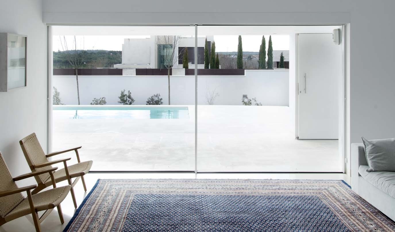 20mm-sliding-door