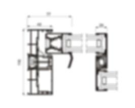 sliding-door-cross-section-drawing.jpg