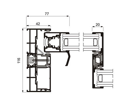 sliding-door-cross-section-drawing.jpg