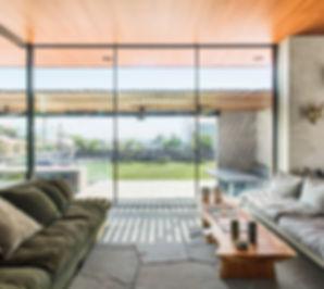 slimline-patio-door.jpg