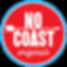 NoCoast_Logo_Medium.png