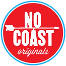 NoCoast_Logo_Medium.png