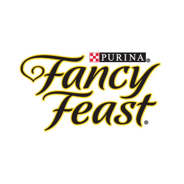 fancy feast.jpg