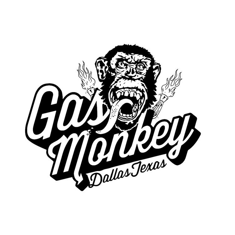 gas .jpg