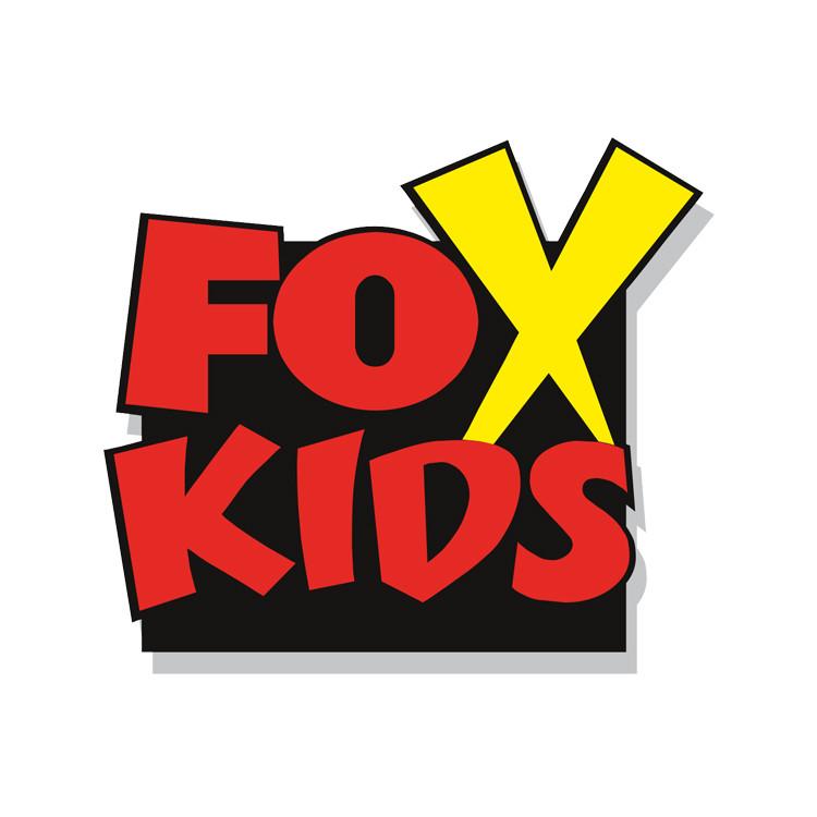 fox kids.jpg
