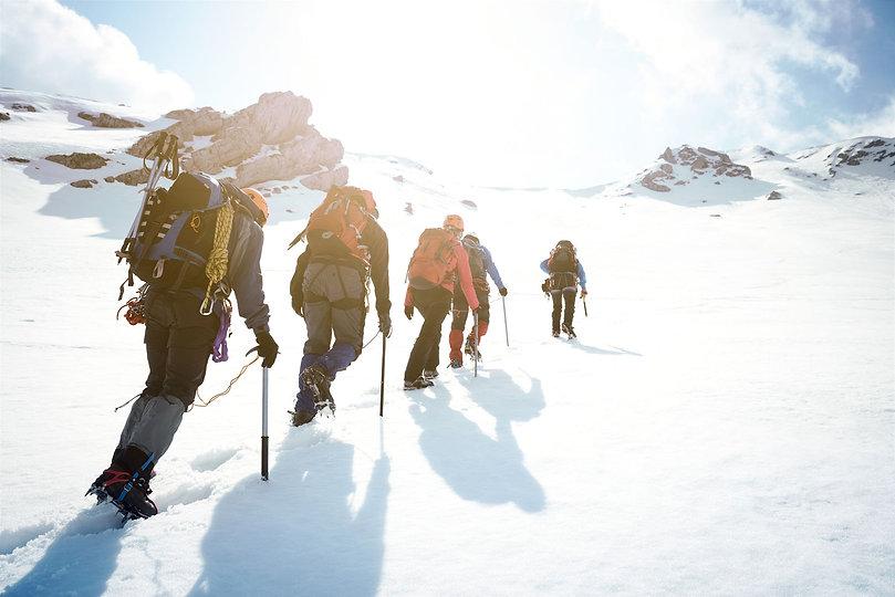 winter mountaineering photo.jpg