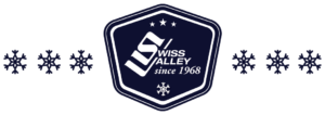 SV-Flakes-Badge-2021-22-300x106.png