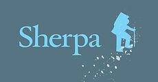 Sherpa Logo.jpg