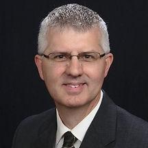 Larry Deniston.jfif