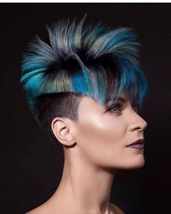Hair_ _kevin_smeenk  MUA_ e