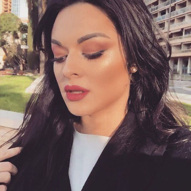 #makeup#toofaced#fashion #trend #Makeupforever #france#cannes #Hair_#trend#Makeuplook #Moscow #colou