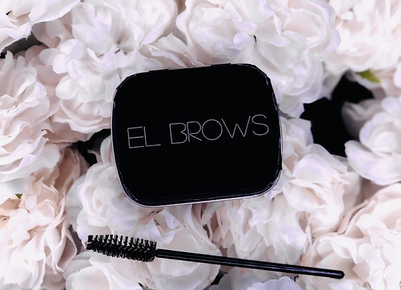 EL BROWS