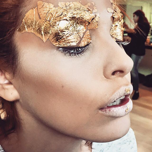 makeup10