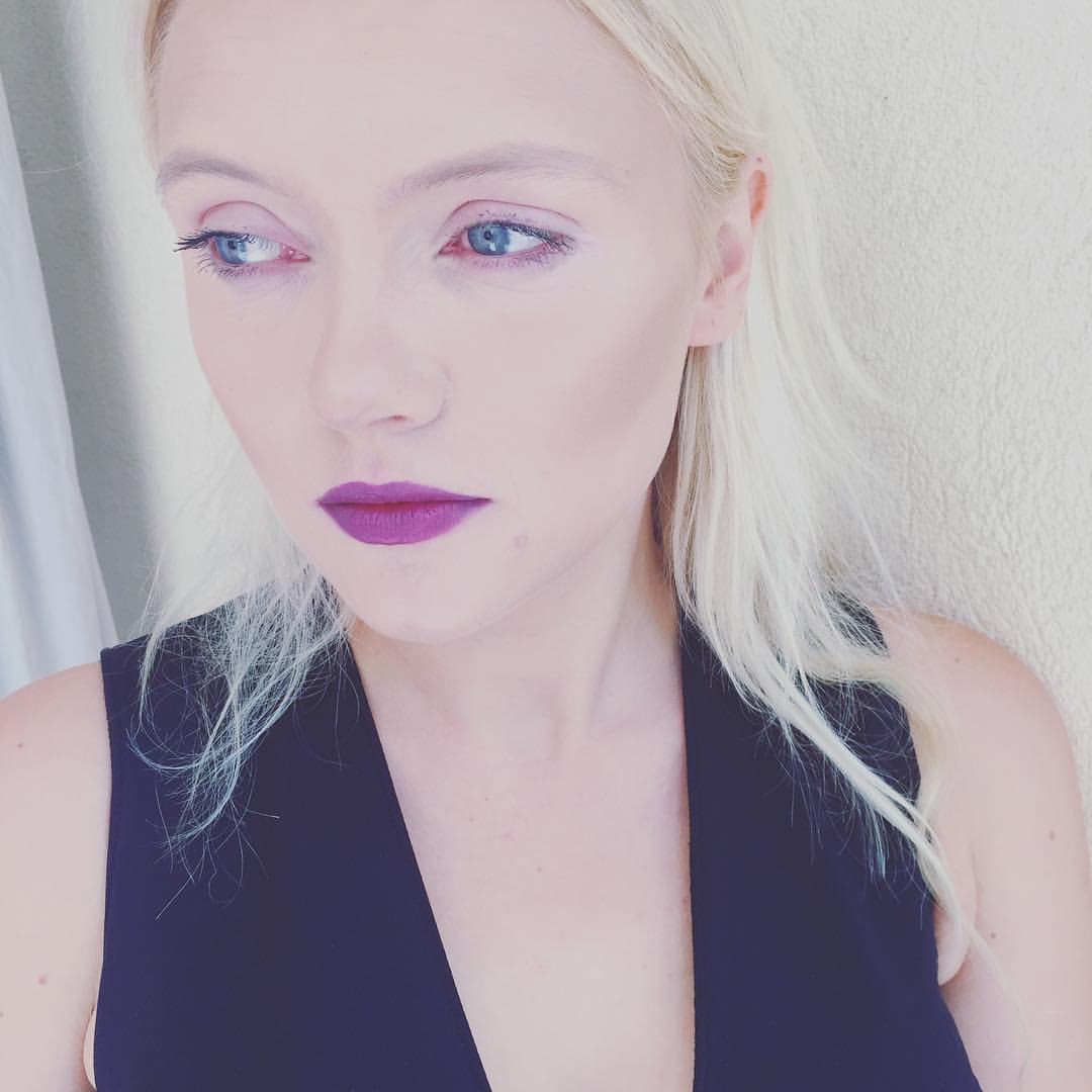 makeup111