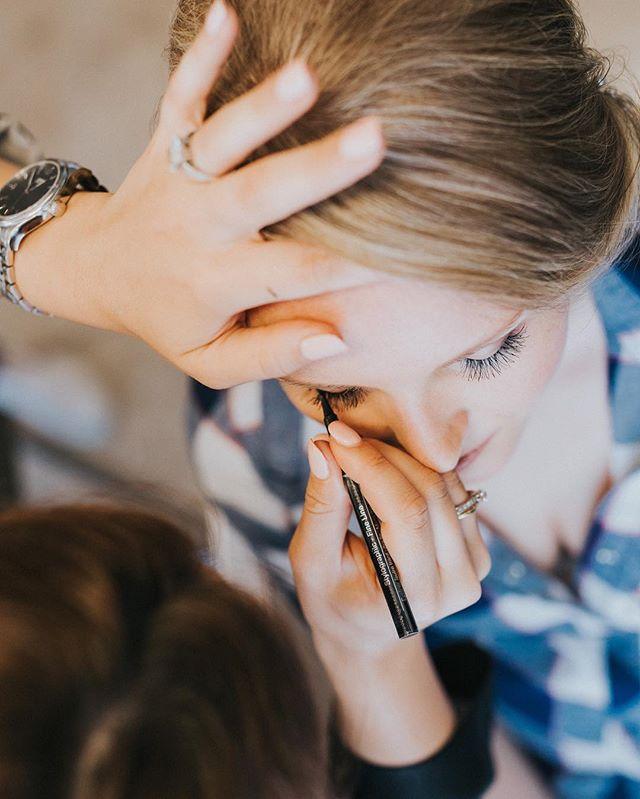#makeup #mua #monaco #makeupaddict #fash