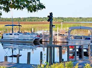 Drummond_Island_Pontoons.jpg