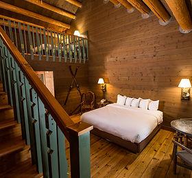 1KQL Lodge King Queen Loft (2).jpg