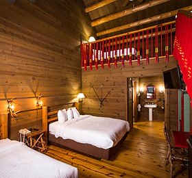 3QL Lodge 3 Queen Loft (2).jpg