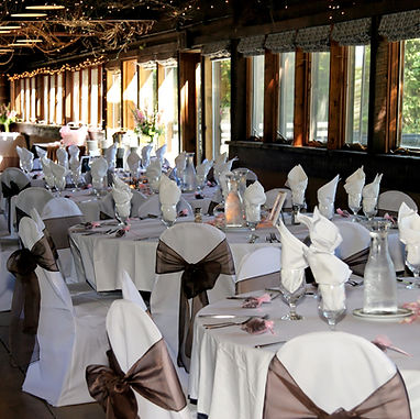 Brooder tables chair covers.jpg