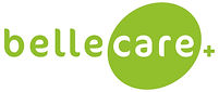 Bellecare-Logo-Web.jpg