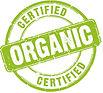 Bellecare-Vleur-Certified_Organic_Logo_w
