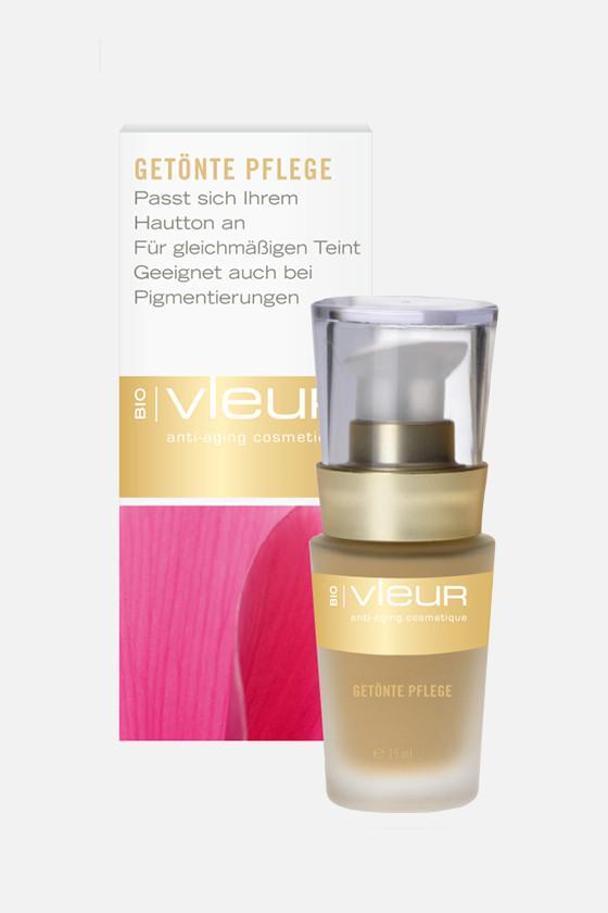 Vleur-anti-aging-getönte-tagescreme-produktbild