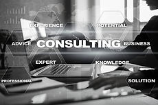 Consulting%20business%20concept.%20Text%