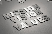 Mission%2C%20Vision%20and%20Values%20tex