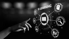 E-learning%20Education%20Internet%20Tech