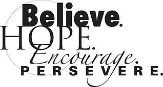 believe_8838 .jpg