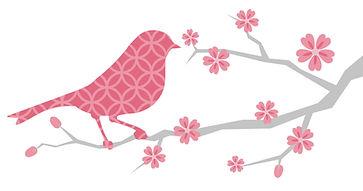 pinkbirdbranch_15580c.jpg