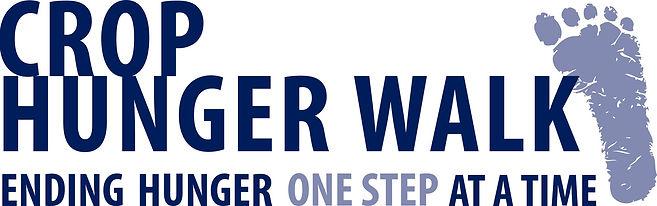 crop walk logo 2021.jpg
