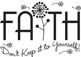 faith graphic jpeg april 26 2020.jpg