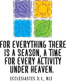 season_12857c.jpg