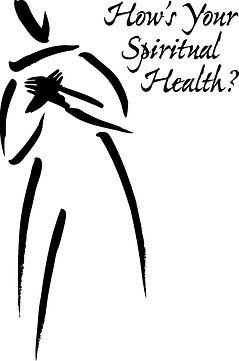 spiritual health.jpg