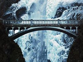bridge_7563cn.jpg