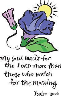 psalm_130.jpg