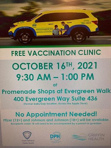 vaccine clinic.jpg