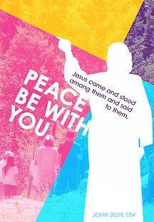peacebewithyou.jpg