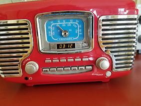 red radio.jpg