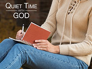 time with god.jpg