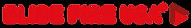 ElideFireUSA_Logo_OL-01.png
