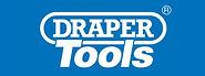 draper-tools-logo_edited.jpg