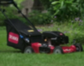 Toro%20mower_edited.jpg