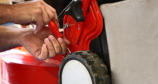 lawn-mower-service.jpg