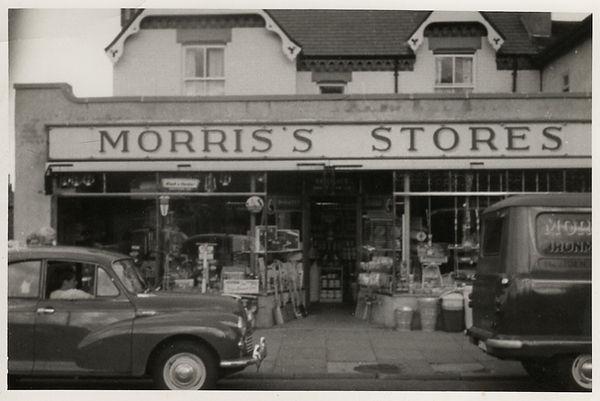 Morris Stores.jpg