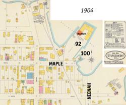 1904-sanborn-wlabel