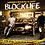Thumbnail: Blocklife the album physical cd