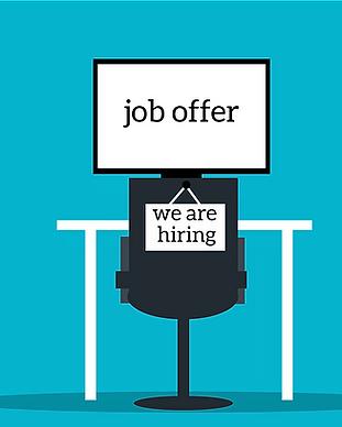 job-5997787_640.png