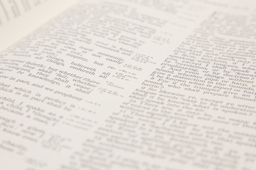 bible-2898_1920_edited.jpg